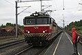 I11 664 Bf Hankasalmi, Str1 3096.jpg
