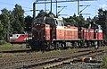 I11 925 Bf Joensuu, Dv12 2653.jpg