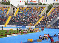 IAAF World Junior Championships Bydgoszcz 2008 15.jpg