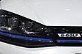 IAA 2013 Volkswagen e-Golf (9834815636).jpg