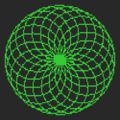 IBM LCSI Logo Circles Green.png