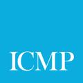 ICMP Logo 2.png
