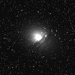 IC 1182 cutout hst 05479 6z wfpc2 total pc sci.jpg