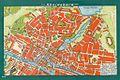 ID003590 B024 Stadtplan.jpg
