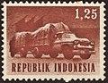 IDN 1964 MiNr0435 mt B002a.jpg