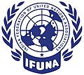 IFUNA color change HD LOGO -.jpg