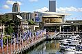 IMAX at Darling Harbour (6619290211).jpg