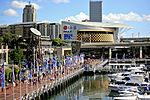 IMAX at Darling Harbour (6619290211).jpg