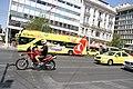 IMG-6329-syntagma-august-2017.jpg