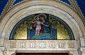 IMG 5529 - MI - Sant'Eufemia - Foto Giovanni Dall'Orto - 21-Febr-2007.jpg