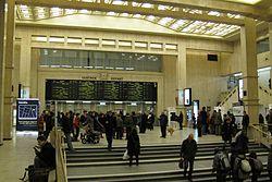 IMG 6013 Brussel-Centraal.JPG