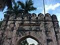 IMG Idrakpur Fort 02 M2K18.jpg