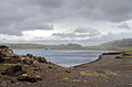 IS-kleifarvatn-01.jpg