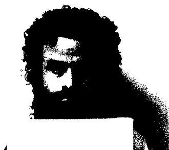 Ridah Bin Saleh Al Yazidi - Image: ISN 38