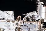 ISS-35 Contingency EVA 08 Tom Marshburn.jpg
