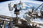 ISS-48 EVA-2 (h) ISS view.jpg