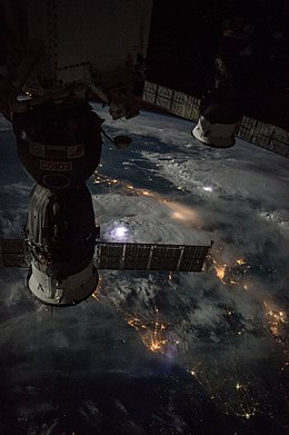 ISS-49 Thunderstorms over South East Asia.jpg
