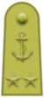 IT-Navy-OF-8-s.png