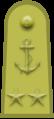 IT-Navy-OF-8-s.png