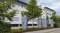ITC 2 Deggendorf.jpg