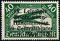 IXLeipzigerBriefmarken-HandlermesseCentraltheater1926-2.jpg