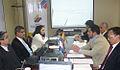 I Ronda de Negociaciones Ecuador-Nicaragua (5017704457).jpg
