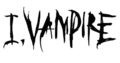 I Vampire Logo.png