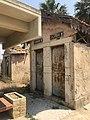 I bagni pubblici della vecchia stazione (dismessi).jpg