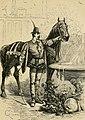 I tornei, 842-1883 - memorie di cavalleria e d'amore, poeti e battaglieri dal Tamigi al Giordano (1883) (14770970135).jpg
