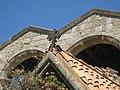 Ialisos, Greece - panoramio (32).jpg