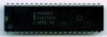 Ic-photo-Intel--P8085AH--(8085-CPU).png