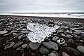 Ice Beach Jokulsarlon Iceland (69327899).jpeg