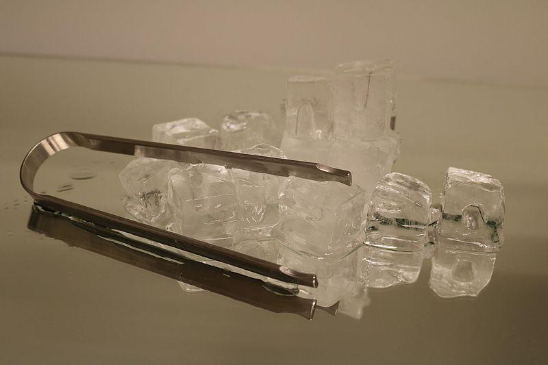 File:Ice thongs.jpg
