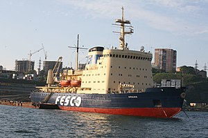 Icebreaker Krasin (completed in 1976).jpg
