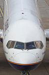 Icelandair Boeing B757 TF-FII (25634208943).jpg