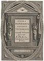 Icones Prophetarum Veteris Testamenti MET DP167000.jpg