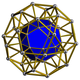 Icosidodecahedral prism.png