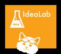 IdeaLab kitten logo.png