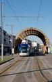 Ifs tramway station 01.png