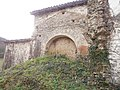 Iglesia arco nave - panoramio.jpg