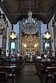 Iglesia de Nuestra señora del Monte (4).jpg