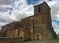 Iglesia de San Facundo, San Cristóbal de Boedo 02.jpg