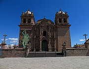 Iglesia de San Sebastián - Cusco.jpg