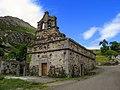 Iglesia parroquial de Las Estacas, Belmonte de Miranda, Asturias.jpg