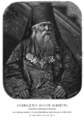 Ignatiy Malishev.png