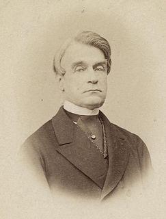 Baron Ignaz von Plener Czech member of Czech council