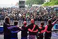 Ignis Fatuu - Feuertangfestival 2015.jpg