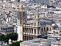Igreja Saint-Sulpice - panoramio.jpg
