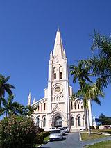Igreja de Nossa Senhora Auxiliadora (Cuiaba)5.jpg