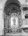 Igreja de Nossa Senhora das Mercês, Lisboa, Portugal (3504154531).jpg